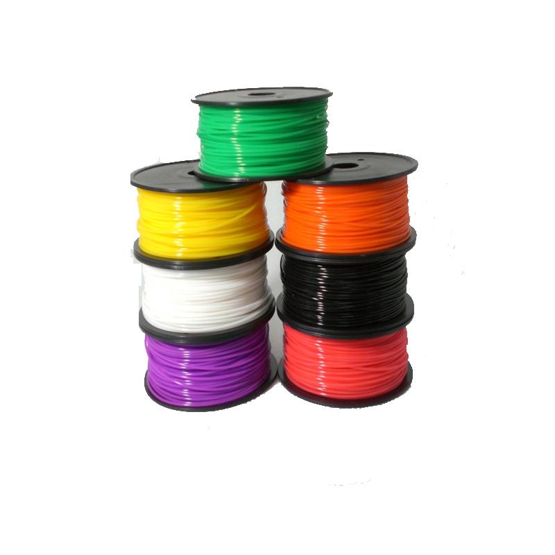 Nhựa 3D PLA 3